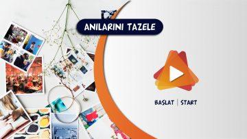 DF_TV_VIDEO_KAPAKLARI_ONAYLANAN-03