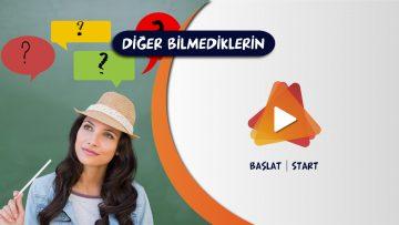 DF_TV_VIDEO_KAPAKLARI_ONAYLANAN-04