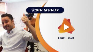 DF_TV_VIDEO_KAPAKLARI_SIZDEN_GELENLER_02_