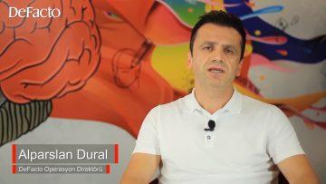 ALPARSLAN_DURAL_ILHAM