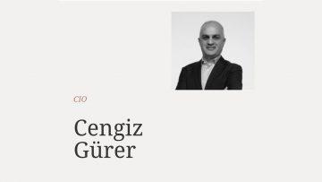 CENGIZ_GURER