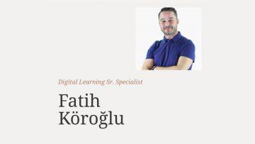 FATIH_KOROGLU