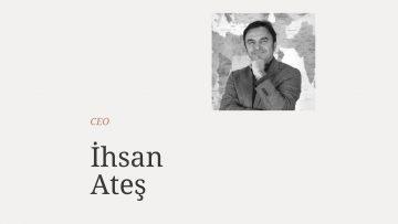 IHSAN_ATES