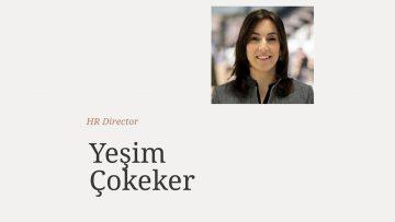 YESIM_COKEKER