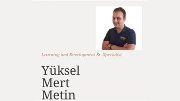 YUKSEL_MERT_METIN