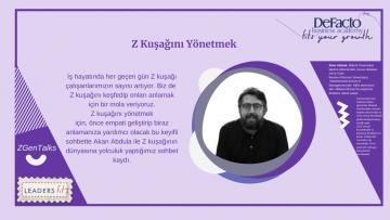 Z_KUSAK_YONETIM
