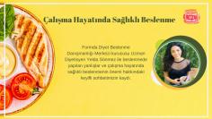 CALISMA_HAYATINDA_SAGLIKLI_BESLNME