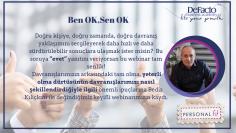 SEN_OK_BEN_OK