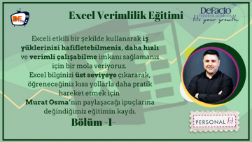 Excel_Verimlilik1