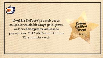 KIDEM_ODULLERI