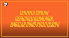 BABALAR_GUNU