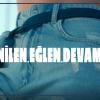 YENIDEN_EGLEN_TR