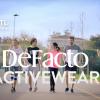 43_ DEFACTO ACTIVEWEAR