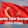 77_30AGUSTOS ZAFER BAYRAMI