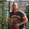 90_NBA BACKSTAGE