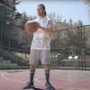 94_NBA KAZAKISTAN