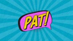 pat_pat_y